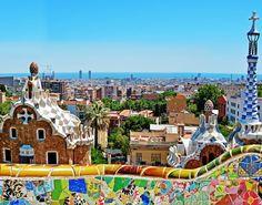 Βαρκελώνη: Τι να μην κάνετε
