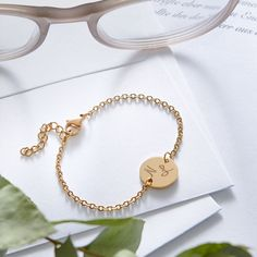 Gold Necklace, Bracelets, Gifts, Jewelry, Content, Note, Lifestyle, Elegant, Baby