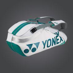 NEW!! #Yonex Badminton Bag 9326 | Racquet Network | Calgary Store, Worldwide Shipping