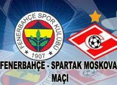 Fenerbahçe Spartak Moskova maçının özetini gollerini izlemek için bilgilerin bulunduğu içerik. Maç sonucundan sonra maçın gollerini ve maçın geniş özetini izleyebilirsiniz. 21 Ağustos 2012