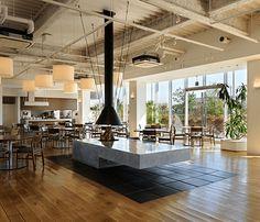 AWkitchen FARM 多摩センター店 | Restaurants | eatwalk
