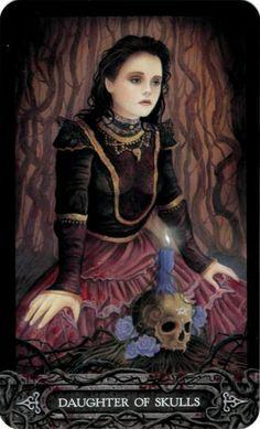 http://vampiredark.ru/_ph/5/295939429.jpg