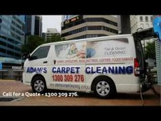 Looking for arch Carpet improvement Sydney? At Adams Carpet improvement, we tend to area unit getting to assist you with our greatest carpet improvement services in capital. Dial currently on 1300 309 Clean Tile Grout, Area Units, Flood Damage, Grout Cleaner, How To Clean Carpet, Sydney, Arch, Cleaning, Quotes