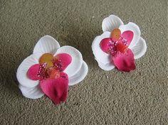 Wesega / Orchidey