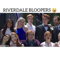 Joelyn Berends The post Joelyn Berends appeared first on Riverdale Memes. Riverdale Archie, Bughead Riverdale, Riverdale Funny, Riverdale Memes, Riverdale Cole Sprouse, Riverdale Characters, Riverdale Aesthetic, Boy Photography Poses, Archie Comics