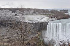 1000 Images About Niagra Falls My Place On Pinterest