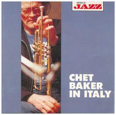 Jazz from Italy