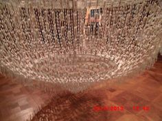 João Cruz    Fotografia 2- A Noiva ;  Data: 23/5/2013 ;  original ;  Tamanho: 640x480 pixéis ;  Câmara: Casio Exilim,  Tirada por João Cruz