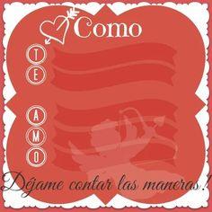 48 Valentine S Spanish Resources For Kids Ideas In 2021 Valentines Spanish Resources Spanish