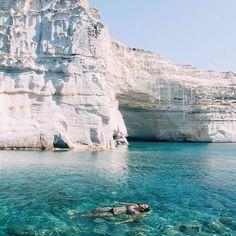 Best beach destinations in the world #BestTravelDestinationsUsa