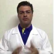 Folha do Sul - Blog do Paulão no ar desde 15/4/2012: O PREFEITO CLÁUDIO DE TRÊS CORAÇÕES ATACA EMPRESÁR...
