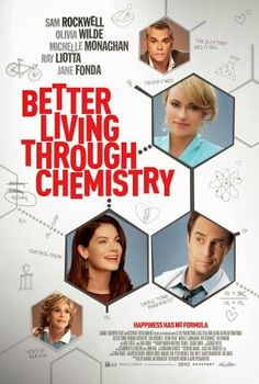nice Full Movie Online: Search results for better Livin...   ]]]{Better Living Through Chemistry 2014 Full movie Watch Online/Download HD Free]]}
