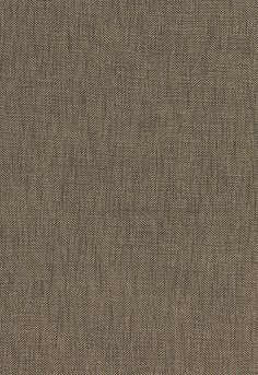 Parker Jute Herringbone in Java from Schumacher's Fall 2012 Luxe Lodge Collection.