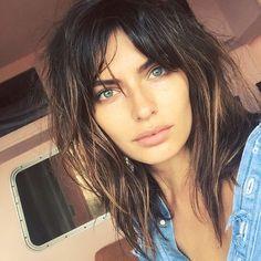 Ces Couleurs de Cheveux Vous Ramèneront Immédiatement chez le Coiffeur! | Coiffure simple et facile
