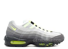 2ae4095df3bfd 31 Best Nike Air Max 95 images