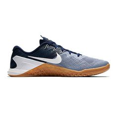timeless design b1bad 8d3e8 Men s Nike MetCon 3