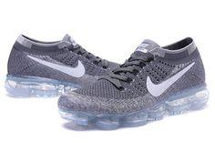 quality design 68c1c c121e Nike Air Max 90 Hyperfuse Mensen Alle Groen