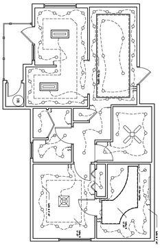 restaurant wiring diagram wiring diagram data schemarestaurant wiring  diagram basic electronics wiring diagram restaurant wiring diagram