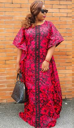 Rufen Sie an SMS oder WhatsApp 2348144088142 we africaine Long African Dresses, African Lace Styles, Latest African Fashion Dresses, African Print Dresses, African Print Fashion, Africa Fashion, Ankara Fashion, African Prints, African Style