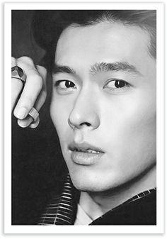 hyun bin :D Korean Star, Korean Men, Asian Men, Korean Actors, Hyun Bin, Kdrama, Handsome Prince, Ideal Man, Action Film