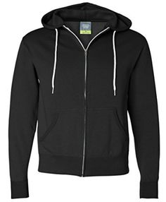 online shopping for Independent Trading Co. Unisex Sherpa-Lined Hooded Sweatshirt from top store. See new offer for Independent Trading Co. Unisex Sherpa-Lined Hooded Sweatshirt Fleece Hoodie, Hooded Sweatshirts, Ohio, Sherpa Lined, Unisex, Black Media, Hoods, Clothes, Fashion Hoodies