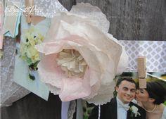 Bigz Bouquet
