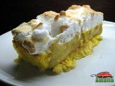 clatite0 Romanian Food, Pie, Desserts, Torte, Tailgate Desserts, Cake, Deserts, Fruit Cakes, Pies