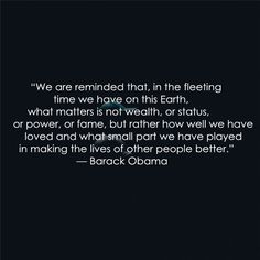 93 Powerful Barack Obama Quotes Thatll Absolutely Inspire You Hi Quotes, Yoga Quotes, Words Quotes, Motivational Quotes, Inspirational Quotes, Sayings, Michelle Obama Quotes, Barack And Michelle, Barack Obama