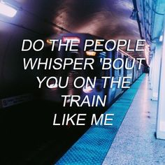 gasoline // halsey                                                                                                                                                                                 More