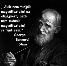 George Bernard Shaw, Daily Wisdom, Star Quotes, Life Learning, Picture Quotes, Einstein, Quotations, Life Quotes, About Me Blog