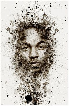 """Kendrick Lamar """"The Heart Pt. 3 (Will You Let Hip-Hop Die?)"""""""