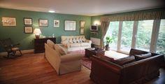 County Mayo cottage rental