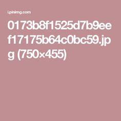 0173b8f1525d7b9eef17175b64c0bc59.jpg (750×455)
