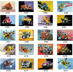 http://www.ebay.com/itm/Deals-Wheels-Collection-WALL-DECALS-MAN-CAVE-Dave-Deal-auto-vw-chevy-airplane-/361585367923?var=