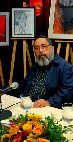 LO QUE NO SE ME HA PERDIDO: Vuecencia de Federico Jóvine Bermúdez