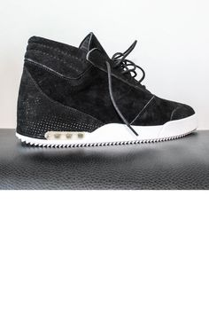 John Geiger Collection 001  - Esquire.com