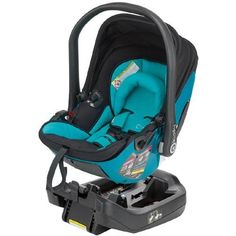 Kiddy Evolution Pro Infant Car Seat & Base  Hawaii Review https://babycarseat.co/kiddy-evolution-pro-infant-car-seat-base-hawaii-review/