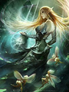 legend of cryptids art - Google Search