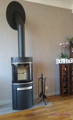 po le bois scan 85 2 nos r alisations pinterest. Black Bedroom Furniture Sets. Home Design Ideas