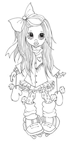 Love this coloring page!