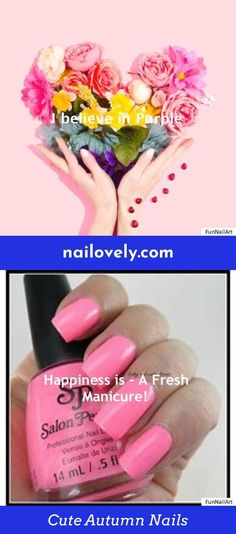 how to take off fake nails without damaging real nail