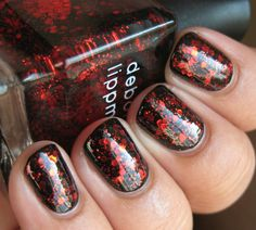 deborah lippman ruby-red slippers