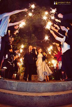 barnsley resort wedding - project duo wedding photography