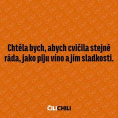 Chili, Jokes, Humor, Quote, Chile, Husky Jokes, Humour, Memes, Funny Photos