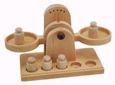 wood toys - Pesquisa Google