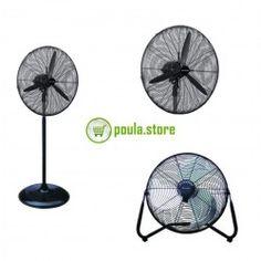 Ανεμιστήρες Online Shopping, Home Appliances, Fan, Flooring, House Appliances, Net Shopping, Appliances, Wood Flooring, Hand Fan