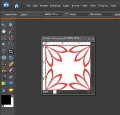 Paltry Very Cool Photoshop Pictures Photoshop Design, Photoshop Elements Tutorials, Photoshop Tips, Photoshop Tutorial, Advanced Photoshop, Photoshop Brushes, Leicester, Shops, Textiles