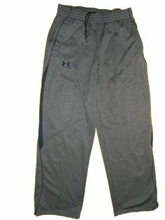 Under Armour Coldgear Micro Fiber Men Training Running Pant Large Gray 1211073 Under Armour,http://www.amazon.com/dp/B00HMV67NE/ref=cm_sw_r_pi_dp_14.ttb0SXZANGNCR