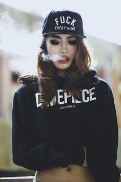 Wunt dis Dimepiece cropped hoodie!!!! Luv it!! Think itz actualli at urban out...gotta chek!! Xo