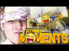 FUNNY MOMENTS - SKKF [#4] - http://keenanhandy.com/funny/funny-moments-skkf-4/